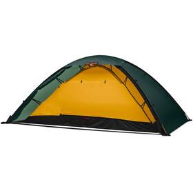 Hilleberg Unna Tent, green